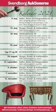 Kalender opdateret april 2021-page-001